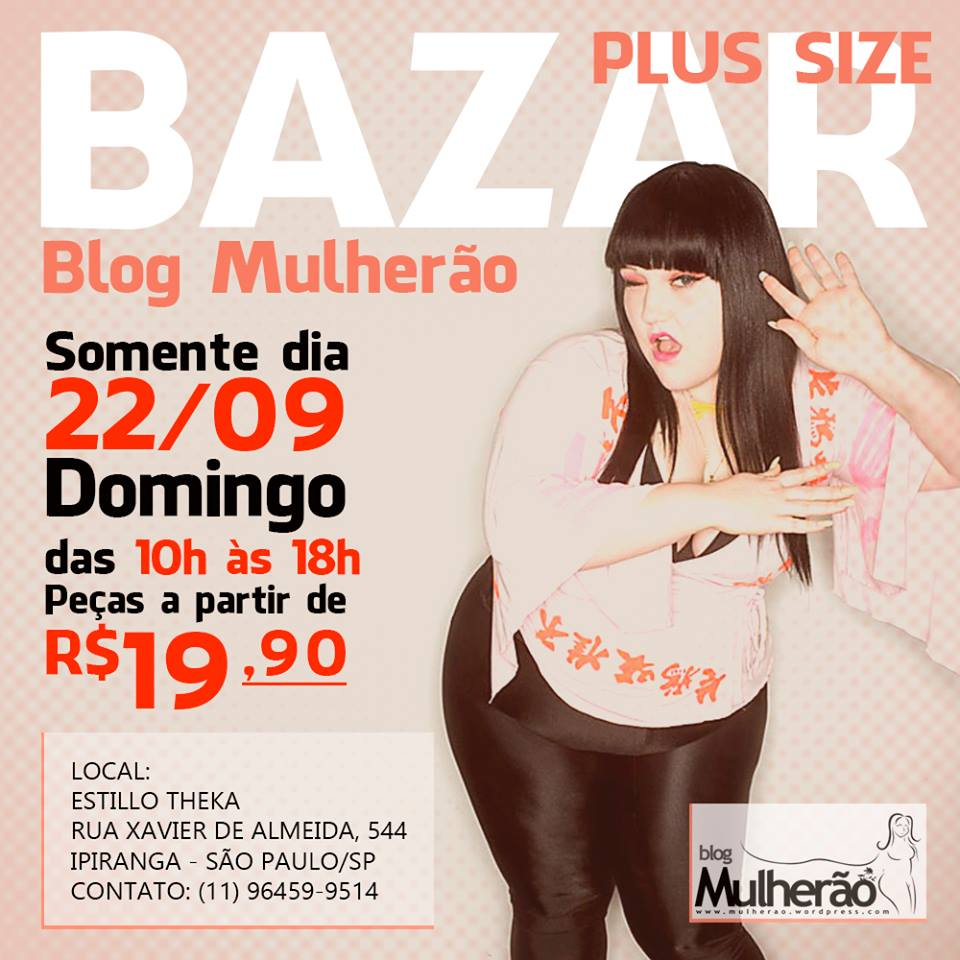 bazar plus size 2