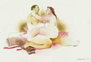 kama-sutra-para-gordos-blog-mulherao
