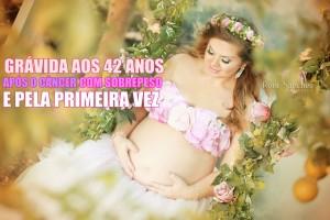 gravida e gorda 4