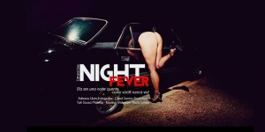 night_fever