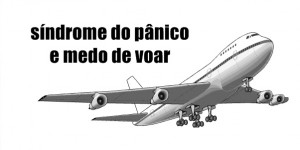 aviao 2