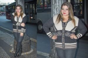 tricot plus size 1
