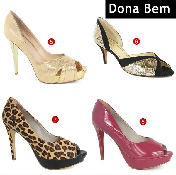 calçados tamanhos especiais 2