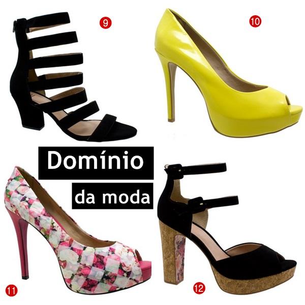 calçados tamanhos especiais 3