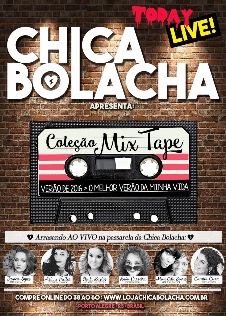 chicabolacha