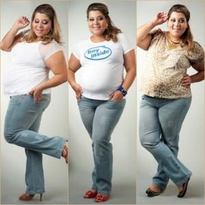 gravida-gordinha-3