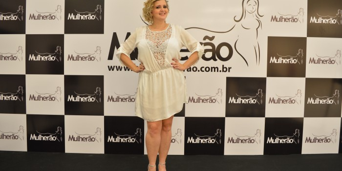 vestido branco gordinha 1
