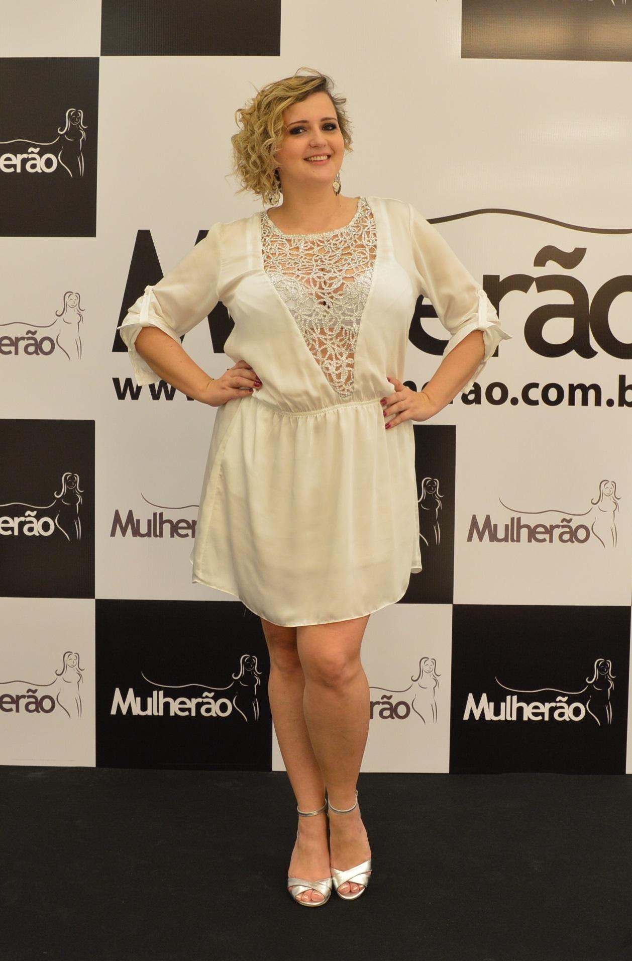vestido branco gordinha 3