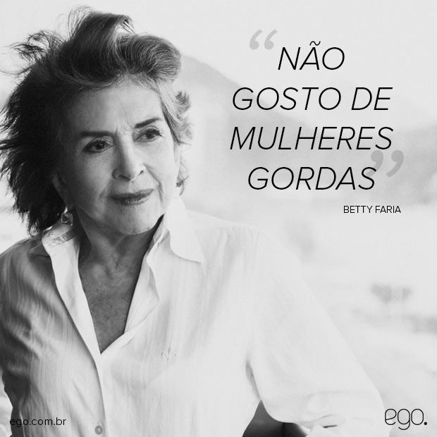 Betty Farias