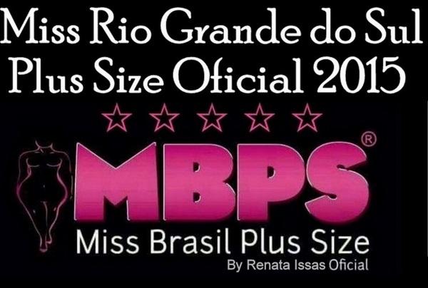 banner miss