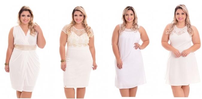 banner roupa branca