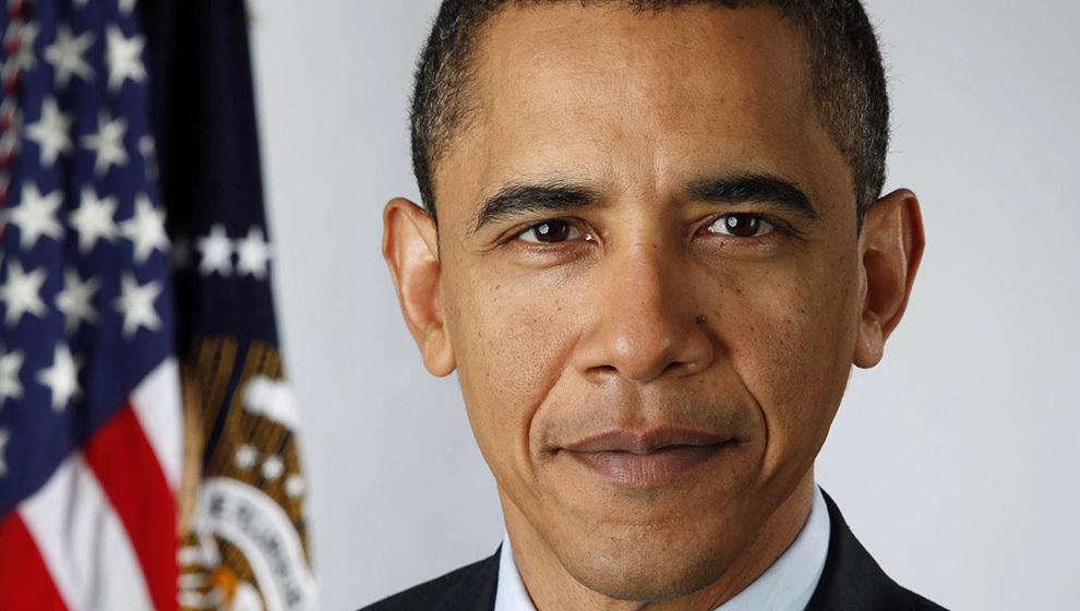 obama-homem-de-50-anos