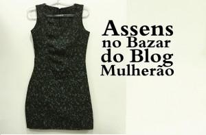 assens bazar banner