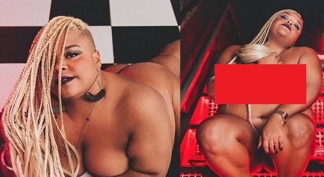 sexo orgias modelos nuas