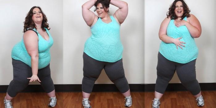 fat dancer 1
