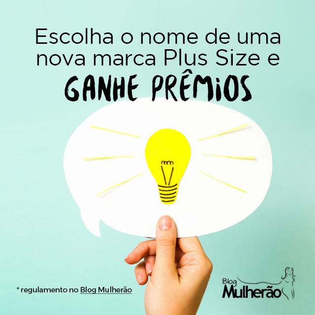 nova_marca_plussize
