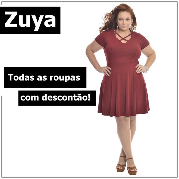 ZUYA 2