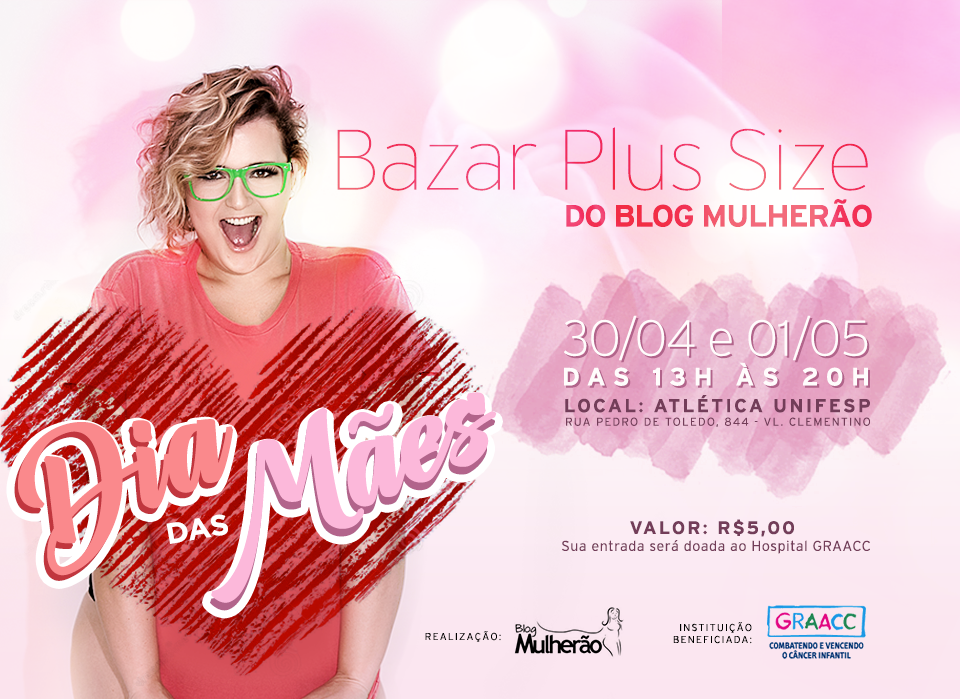 bazar plus size final 1