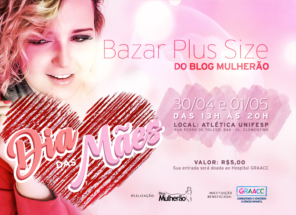 bazar plus size final 2