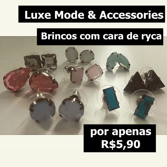 brinco bazar plus size do blog mulherão 2