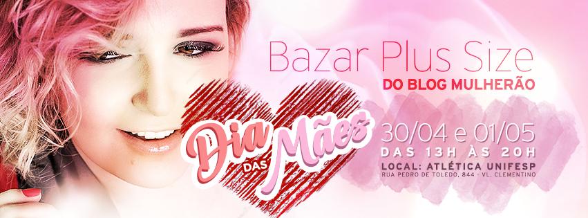 capa_face_bazar_v02