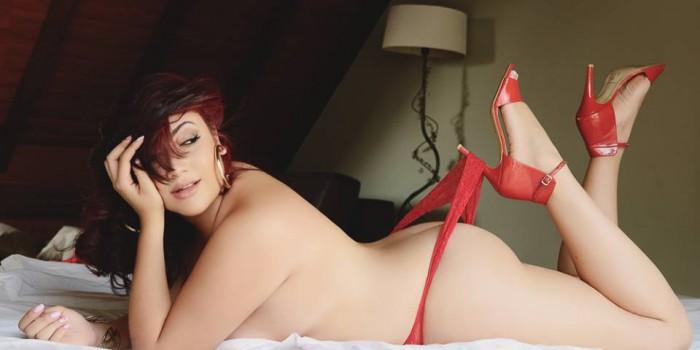 ensaio-sensual-boudoir-plus-size