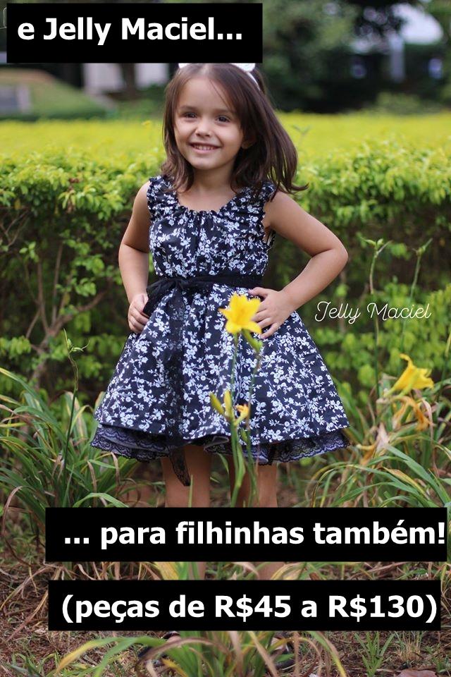 vestido bazar plus size do blog mulherão 4