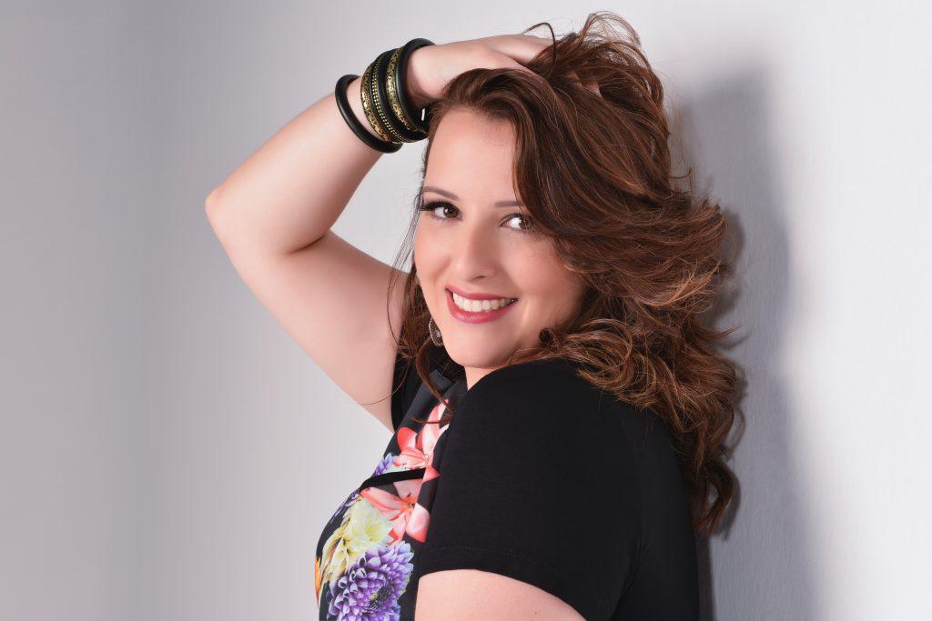 Nathalia Caiafa (30)