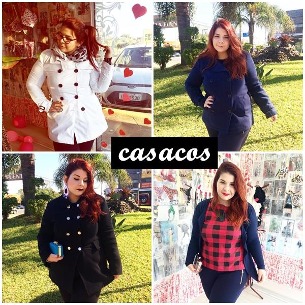 casacos plus size 1