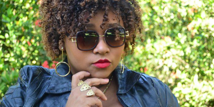 look_do_dia_plus_size_dani_lima_blog_mulherao (7)