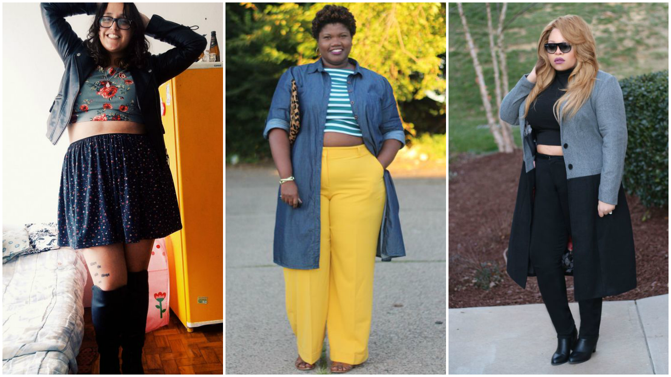 Cropped-Plus-Size4