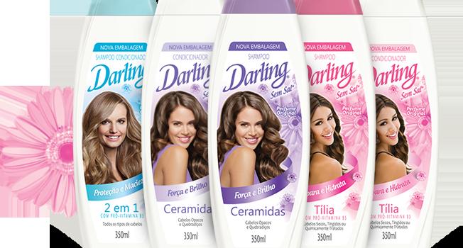 shampoo-que-deixa-o-cabelo-muito-mais-cheiroso-darling