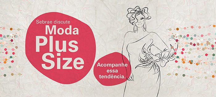 forumdemodaplussize-fortaleza-renataposkus-blogmulherao