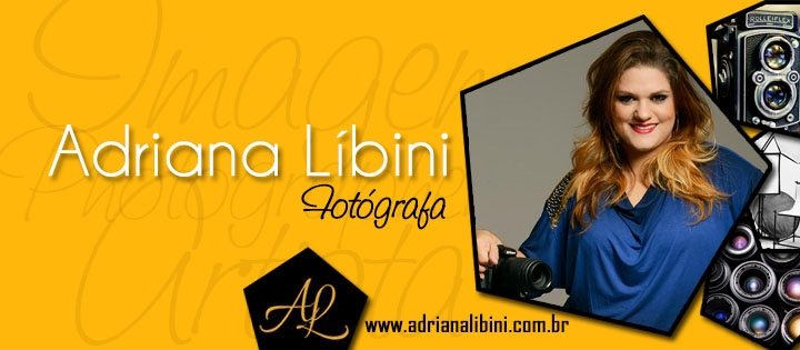 adriana-libini-fotografa