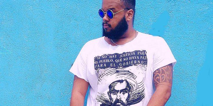 akeen_dos-santos-modelo-plus-size-negro-spfw-blog-mulherao