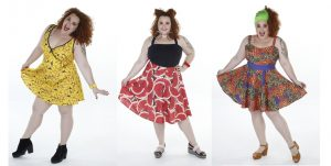 banner-roupa-plus-szie-com-estampa-de-fruta-maria-abacaxita