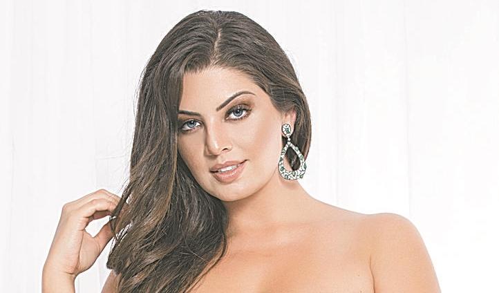 maria-luiza-modelo-plus-size