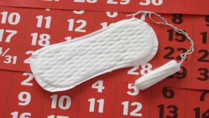 menstruacao-absorvente-farmacia-blog-mulherao