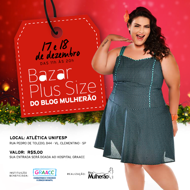 bazar-plus-size-do-blog-mulherao-2