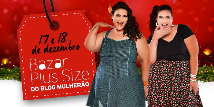 bazar-plus-size-do-blog-mulherao-3