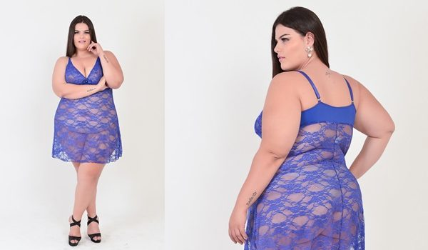 camisola-azul-plus-size-loja-mulherao-3