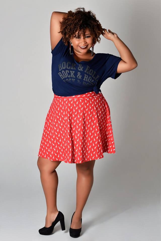 dia-de-modelo-dani-lima-plus-size-blog-mulherao