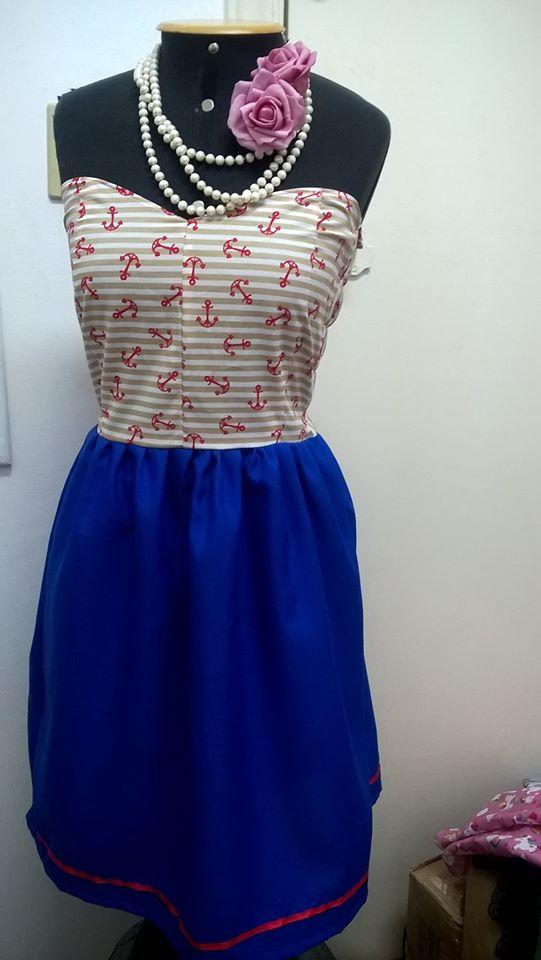 roupa-plus-size-retro-6