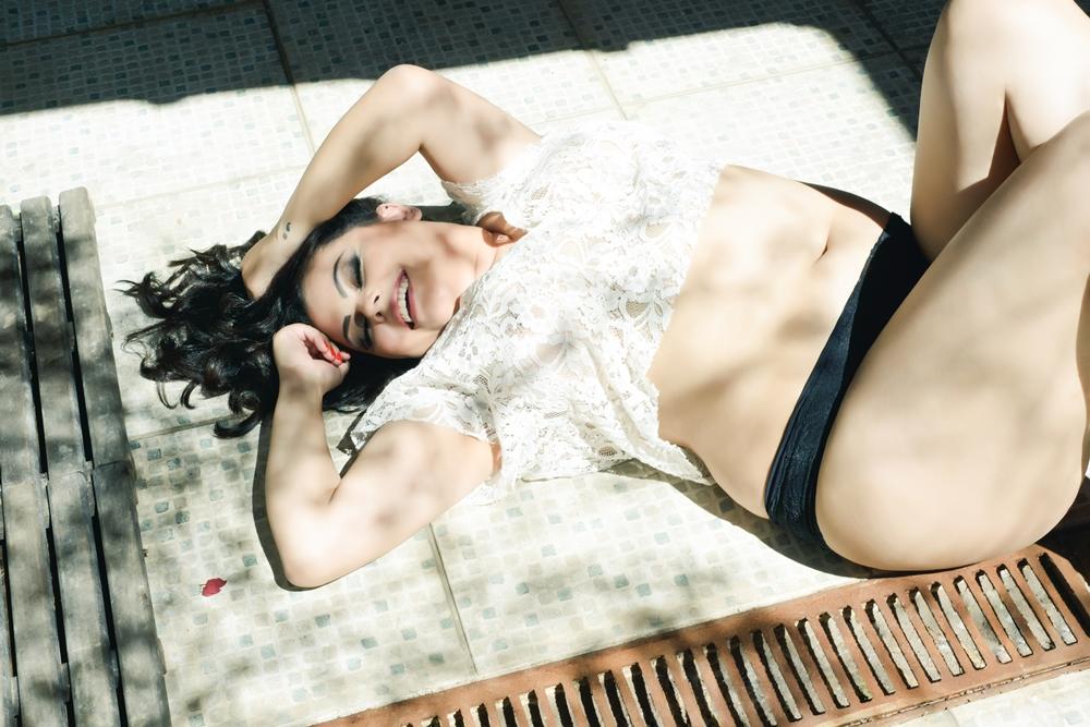 boudoir_plus_size_adriana_libini_fotografa_renata_poskus_stylist