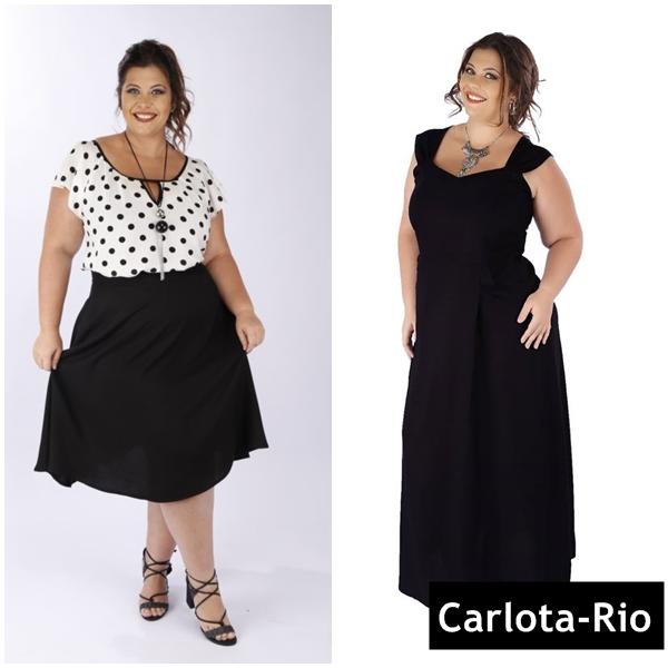 carlota-rio-bazar-plus-size-do-blog-mulherao
