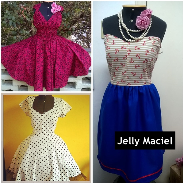 jelly-maciel-bazar-plus-size-do-blog-mulherao