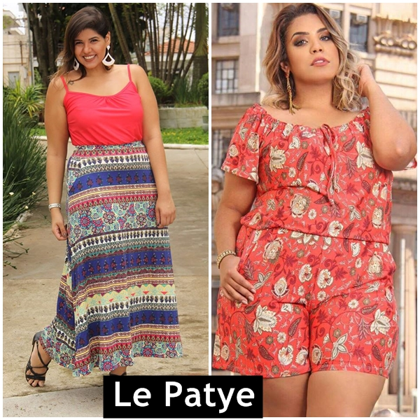 le-patye-bazar-plus-size-do-blog-mulherao