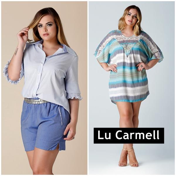 lu-carmell-bazar-plus-size-blog-mulherao