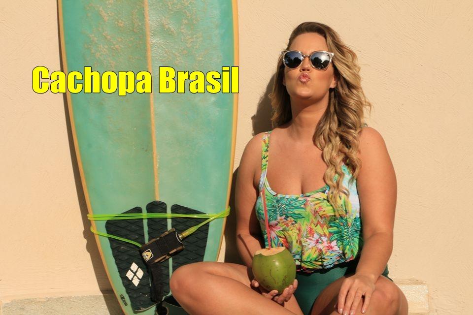 moda-praia-plus-size-200