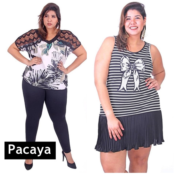pacaya-bazar-plus-size-do-blog-mulherao